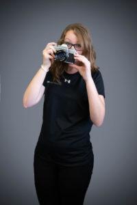 Chelsea Camera