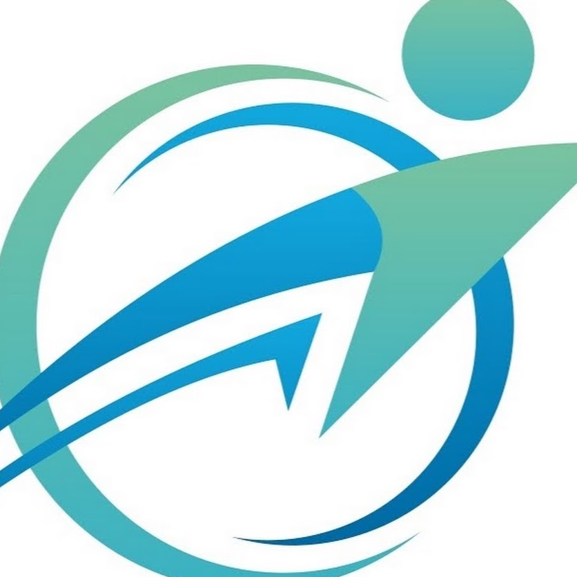 Strive Physiotherapy & Performance
